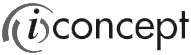 logo_i_concept_bw
