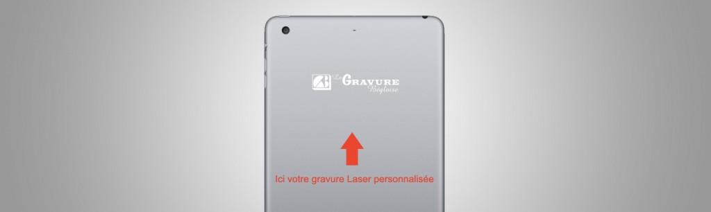 img_apercu_gravure_sur_tablette